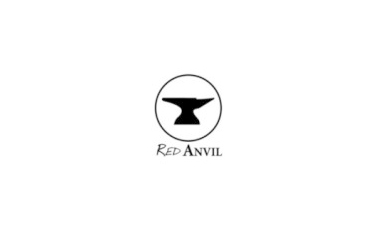 red-anvil-carrousel-3