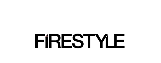 firestyle3