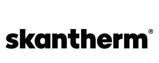logo_skantherm-1