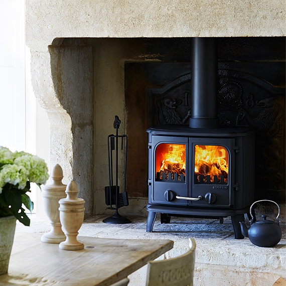 portada-hermannco-morso-stoves